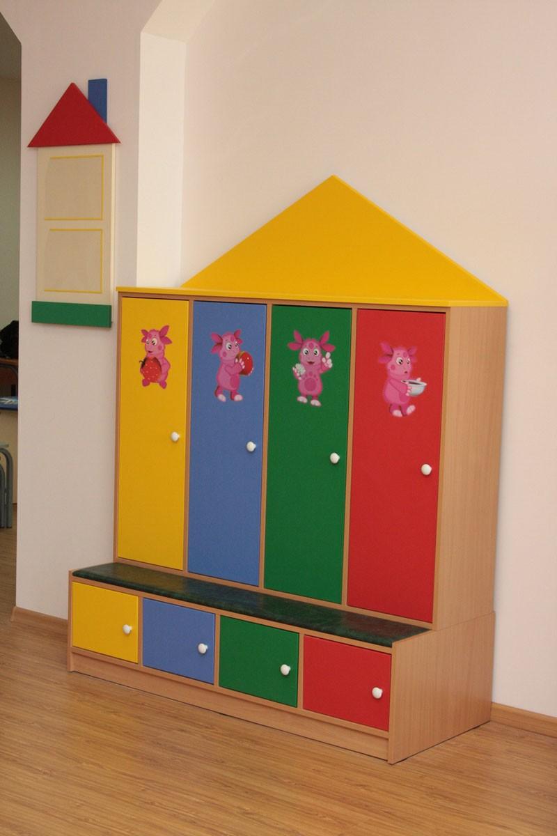 Мебель для детских садов фото каталог.
